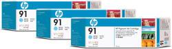 HP C9486A