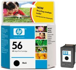 HP CB343A