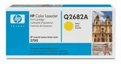 HP Q2682A