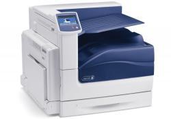 Xerox Phaser 7800V_DN
