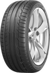 Dunlop SP SPORT MAXX RT 255/45 ZR18 99Y