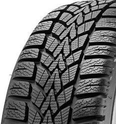 Dunlop Winter Response 2 195/50 R15 82T