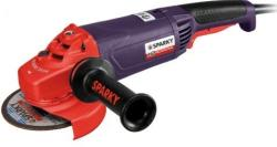 SPARKY M 1010 HD
