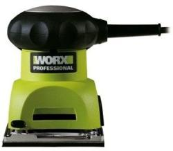 Worx WU645