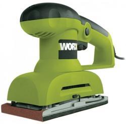 Worx WU641