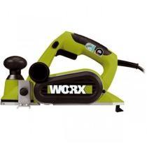 Worx WU621