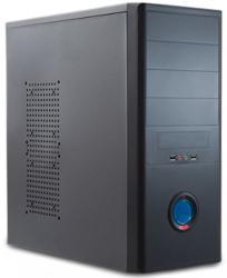 RPC CPCS-A41500E-BG01A