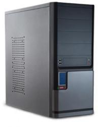 RPC CPCS-A41500S-BG01A
