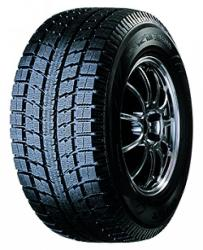 Toyo OBSERVE GSi5 XL 285/45 R19 111H