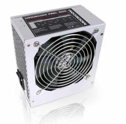 MODECOM FEEL1 500W (ZAS-FEEL1-00-500-ATX)