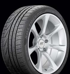 Pirelli Winter SottoZero Serie II RFT XL 225/35 R19 88V