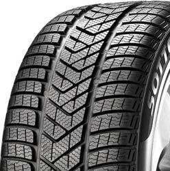 Pirelli Winter SottoZero 3 RFT XL 245/40 R20 99V