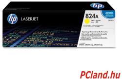 HP CB382AC