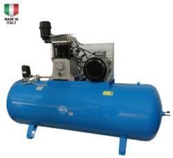 Lincos CB-50073