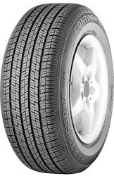 Continental ContiCrossContact 265/60 R18 110V