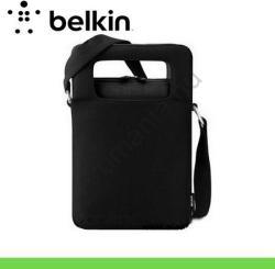 """Belkin Netbook Carry Case W/handle 10.2"""" (F8N161EA)"""