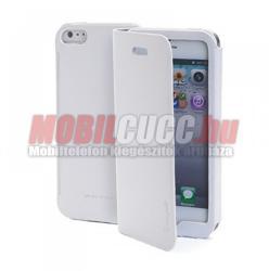 muvit Flip iPhone 5