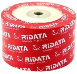 Ritek DVD+R 4.7Gb 16X - шпиндел 50бр.