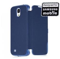 ANYMODE Cover Samsung Galaxy S4