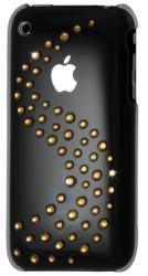 Swarovski Milky Way Mix iPhone 3G/3GS
