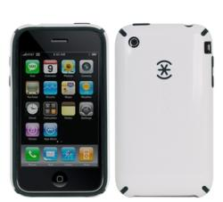 Speck CandyShell iPhone 3G/3GS