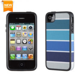 Speck FabShell iPhone 4/4S