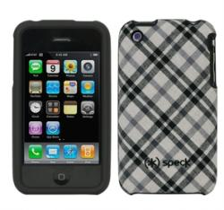 Speck Fitted iPhone 3G/3GS