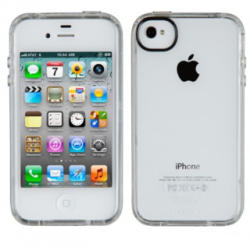 Speck GemShell iPhone 4/4S