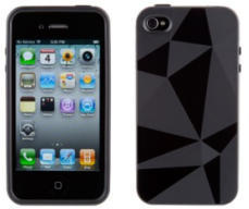 Speck GeoMetric iPhone 4/4S