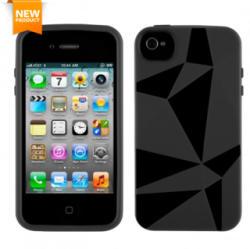 Speck GeoSkin iPhone 4/4S
