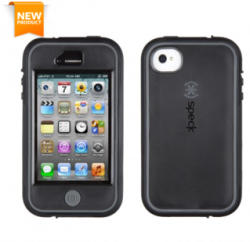 Speck MightyVault iPhone 4/4S