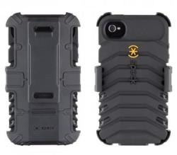 Speck ToughSkin iPhone 4/4S