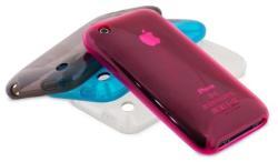 Speck SeeThru iPhone 3G/3GS