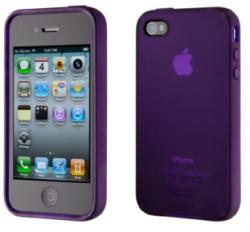 Speck SeeThru iPhone 4/4S