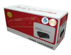 Compatibil HP Q8543X