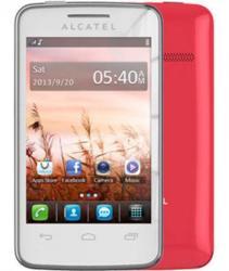 Alcatel OT-3040D Tribe