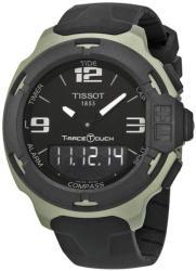 Tissot T081.420