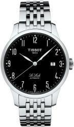 Tissot T41. 1. 483. 52