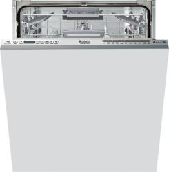 Hotpoint-Ariston LTF11H132EU