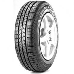 Pirelli Cinturato P4 EcoImpact 185/70 R14 88T