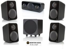 Monitor Audio Vector 5.1