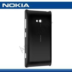 Nokia CC-3064