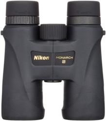 Nikon Monarch 5 8X42 BAA830SA
