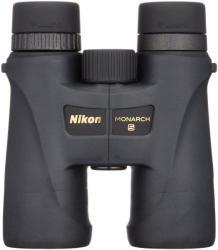 Nikon Monarch 5 8X42 BAA830SA
