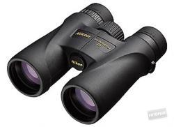 Nikon Monarch 5 12X42 BAA832SA