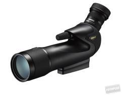 Nikon PROSTAFF 5 60-A BDA323FA