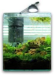 EHEIM aquastyle 16 (16L)