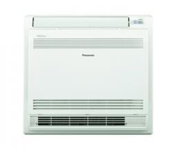 Panasonic CS-E12GFEW / CU-E12PFE