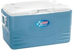 Coleman Ice Box Xtreme 100 Q