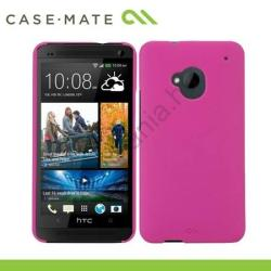Case-Mate Barely There HTC One